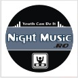 Night Music - Promoting Electronic Music